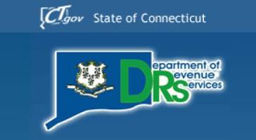 extension for ct business's with jan. 31 online tax deadline